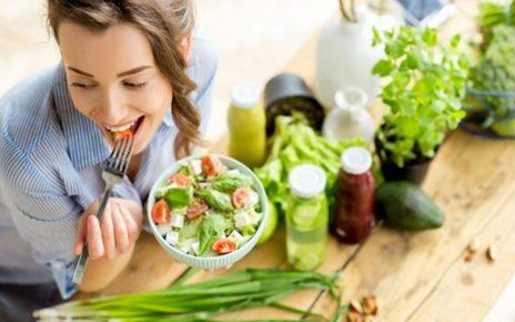 Vegan diet benefits and challenges
